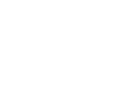 Alfa Romeo draagarmen