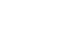 Audi handremkabels