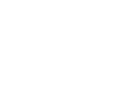 Bmw slijtindicatoren