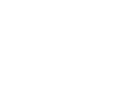 Cadillac wiellagers