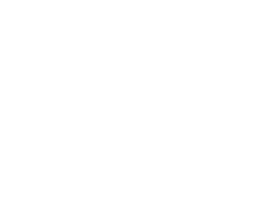 Dacia handremkabels