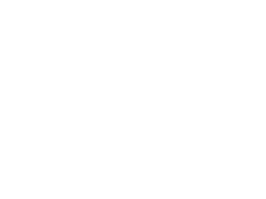 Fiat handremkabels