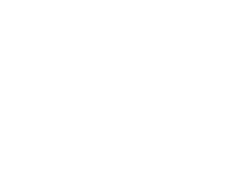 Kia handremkabels