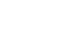 Lamborghini spoorstang