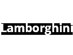 Lamborghini slijtindicatoren