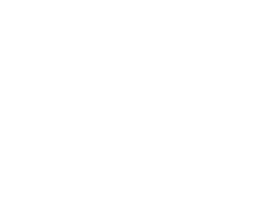 Land Rover wiellagers