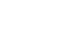 Lexus Is I 300