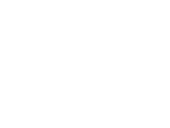 Lotus fuseekogels