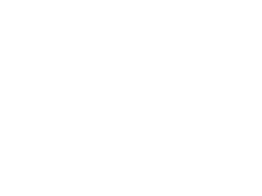 Mercedes-benz remklauw revisieset