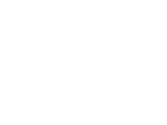 Opel Astra K Sports Tourer 1.6 Cdti