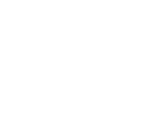 Porsche handremkabels