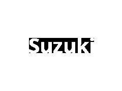 Suzuki remklauw revisieset