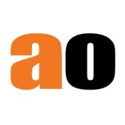 www.autopartsonline.nl