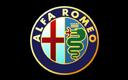 Voor alle modellen van ALFA ROMEO hebben wij de remonderdelen