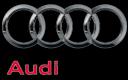 Voor alle modellen van AUDI hebben wij de remonderdelen