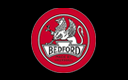 BEDFORD (GM)