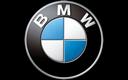 Voor alle modellen van BMW hebben wij de remonderdelen