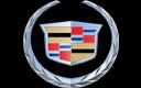 CADILLAC (GM)