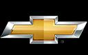 CHEVROLET (GM)