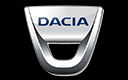 Voor alle modellen van DACIA hebben wij de remonderdelen