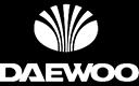 Voor alle modellen van DAEWOO hebben wij de remonderdelen