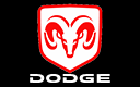 DODGE (CHRYSLER)