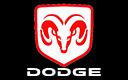 Voor alle modellen van DODGE (CHRYSLER) hebben wij de remonderdelen