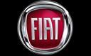 Voor alle modellen van FIAT hebben wij de remonderdelen