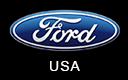 Voor alle modellen van FORD (USA) hebben wij de remonderdelen