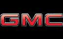 GMC (GM)