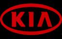 Voor alle modellen van KIA hebben wij de remonderdelen