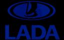LADA (AVTOVAZ)