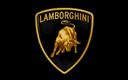 Voor alle modellen van LAMBORGHINI hebben wij de remonderdelen