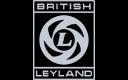 LDV (LEYLAND-DAF VANS)