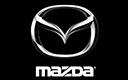 Voor alle modellen van MAZDA hebben wij de remonderdelen