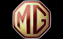 Voor alle modellen van MG hebben wij de remonderdelen