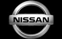 Voor alle modellen van NISSAN hebben wij de remonderdelen