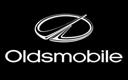 Voor alle modellen van OLDSMOBILE (GM) hebben wij de remonderdelen