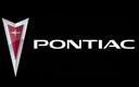 PONTIAC (GM)