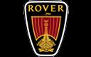 Voor alle modellen van ROVER hebben wij de remonderdelen