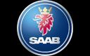 Voor alle modellen van SAAB hebben wij de remonderdelen