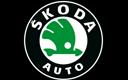 Voor alle modellen van SKODA hebben wij de remonderdelen