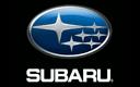 Voor alle modellen van SUBARU hebben wij de remonderdelen