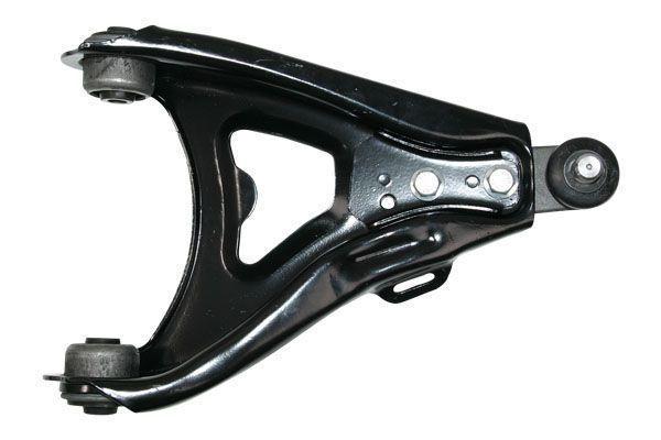 Productafbeelding voor Draagarm voorzijde, rechts, onder