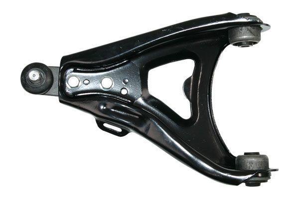 Productafbeelding voor Draagarm voorzijde, links, onder