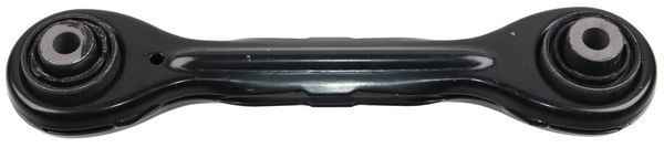 Draagarm achterzijde, links of rechts, boven voor Bmw 3 Cabriolet (e93) 325 I