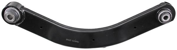 Productafbeelding voor Draagarm achterzijde, links of rechts, onder