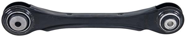Draagarm achterzijde, links, boven voor Bmw 3 Gran Turismo (f34) 330 D