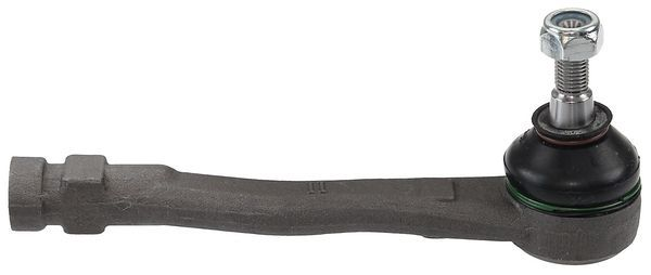 Buitenste stuurkogel voorzijde, links voor Citroen Berlingo 1.6