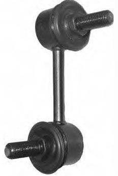 Productafbeelding voor Stabilisatorstang voorzijde, rechts